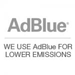 popes-timboon-adblue