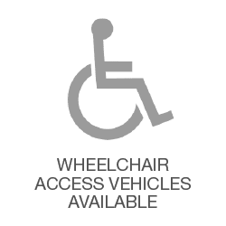 popes-timboon-wheelchair